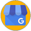 GMB-Icon-on-Yellow-1024x750-1.png