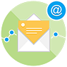 email-marketing-2.png